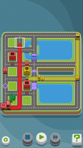 RGB Express 1.6.0.4 screenshots 7