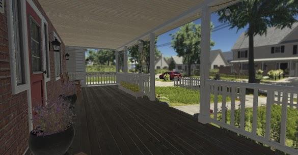 House Designer Fix & Flip v1.006 MOD (Money) APK 5