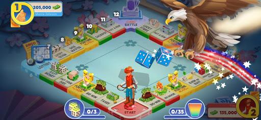 Hit The Board 2  screenshots 14