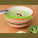 Simple Raw soups