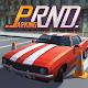 PRND : Parking World 3D APK