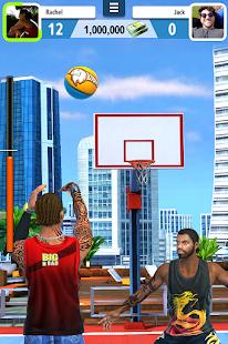 Basketball Stars 1.34.1 Screenshots 7
