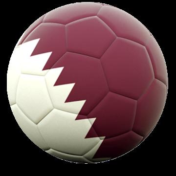 تطبيق كورة قطرية - الدوري القطري - آخر أخبار الكورة القطرية والعالمية 0auUySB7_s7lLdyuP34vElHfc_CzbKFNx-0RxdPerHke7sBzaR5--_gSEdmjouImbiAK=s360