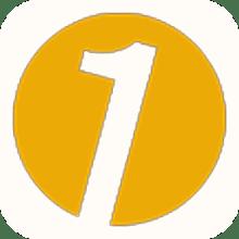 Net1TV icon