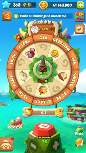 Island King 2.23.0 screenshots 7