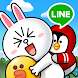 LINE バブル - Androidアプリ