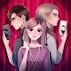 Jogos de Amor - Dramas de Adolescente para PC Windows