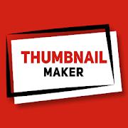 Thumbnail Maker & Channel Art Templates