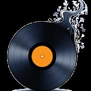 50s Music Oldies Radio 📻🎶