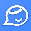 TalkFi - Chat App & Make Friends & Meet New People