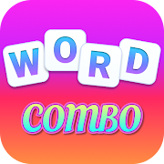 Word Combo - Word search & collect, crossword game