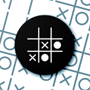 Tic Tac Toe Multiplayer Online Free