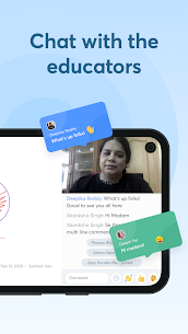 Unacademy Learning App MOD APK For Android 4