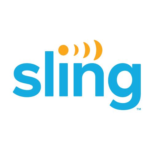Baixar SLING: Live TV, Shows & Movies
