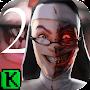 Evil Nun 2 icon
