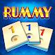 Rummy Club per PC Windows