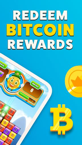 Bitcoin Blocks - Get Real Bitcoin Free  screenshots 2