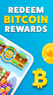 Bitcoin Blocks – Get Real Bitcoin Free 2