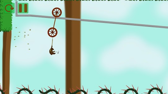 Hang in Bear Hack Game Android & iOS 3