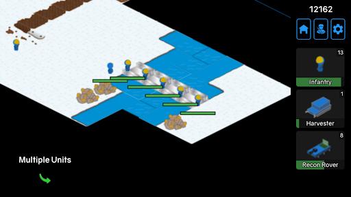 colony wars screenshot 2