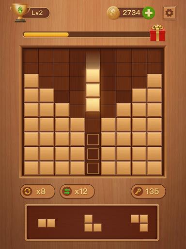 Block Puzzle Sudoku 1.0.3 screenshots 12