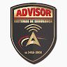 Portaria Advisor app apk icon