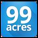 com.nnacres.app