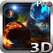 Deep Space 3D Pro lwp - Androidアプリ