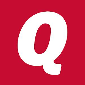 Quicken 6.6.0 by Quicken Inc. logo