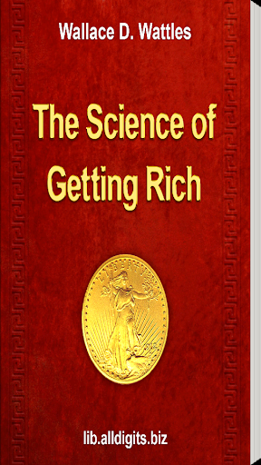 The Science of Getting Rich For PC Windows (7, 8, 10, 10X) & Mac Computer Image Number- 5