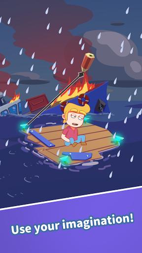 Jon's Adventures 1.22 screenshots 2