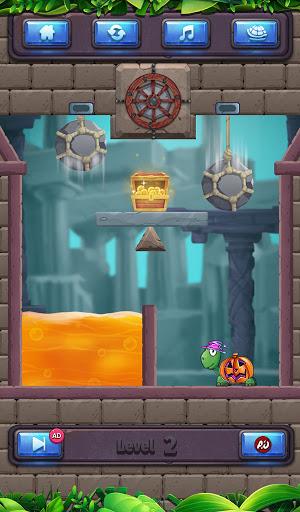 Turtle Puzzle: Brain Puzzle Games  screenshots 10