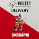 Delivery e Cardápio Velcit para PC Windows