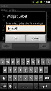 Synker  The Sync For Pc, Windows 7/8/10 And Mac – Free Download 2020 4