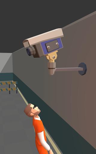 Jail Life 0.2.1 screenshots 15