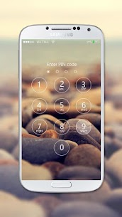lockscreen passcode  Apps For Pc 2020   Free Download (Windows 7, 8, 10 And Mac) 1