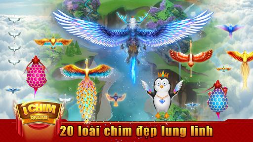 iChim - Bird collecting online android2mod screenshots 11