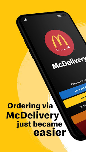 McDelivery PH 2.7.24-20210316-317-PR Screenshots 1