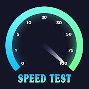 Wifi Speed Test - Internet Speed Test