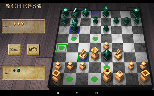 Chess screenshots 13