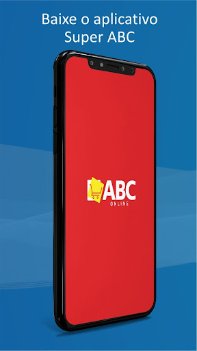 Super ABC screenshots 2