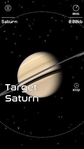 Voyager: Grand Tour apklade screenshots 1