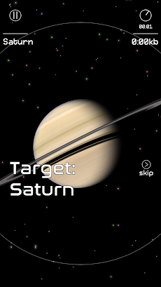 Voyager: Grand Tourのおすすめ画像1