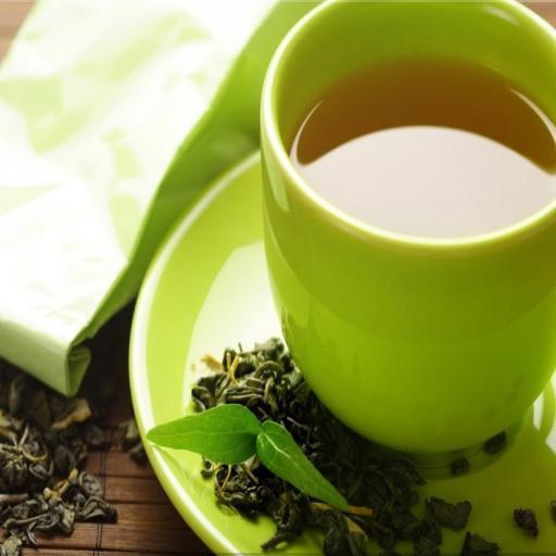 tea fogyáshoz 2021