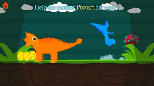 Earth School: Science Games for kids  screenshots 6