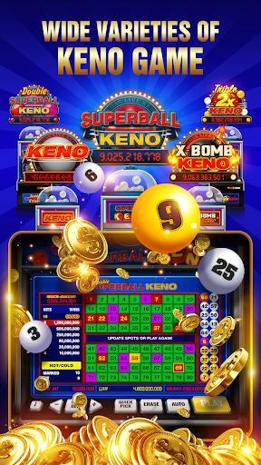 Vegas Live Slots : Free Casino Slot Machine Games 1.2.70 screenshots 15