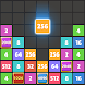 Arkadium Imago – Classic Number Puzzle Game