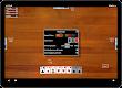screenshot of Spades Card Classic