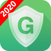 Green Guard - Phone Cleaner, Battery Saver