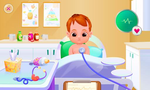 My Baby Care 2 1.33 screenshots 1